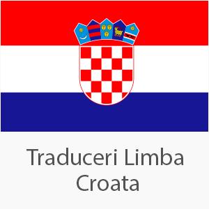 Traducere autorizata din limba ceha in limba romana si din limba romana in limba ceha