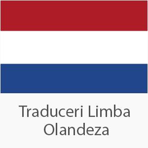 Traducere autorizata din limba spaniola in limba romana si din limba romana in limba spaniola